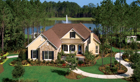 New Homes For Sale In Hilton Head Island Bluffton And