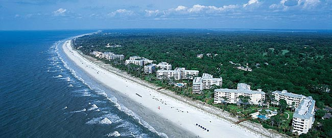 Villas And Condos For Sale In Hilton Head Island And